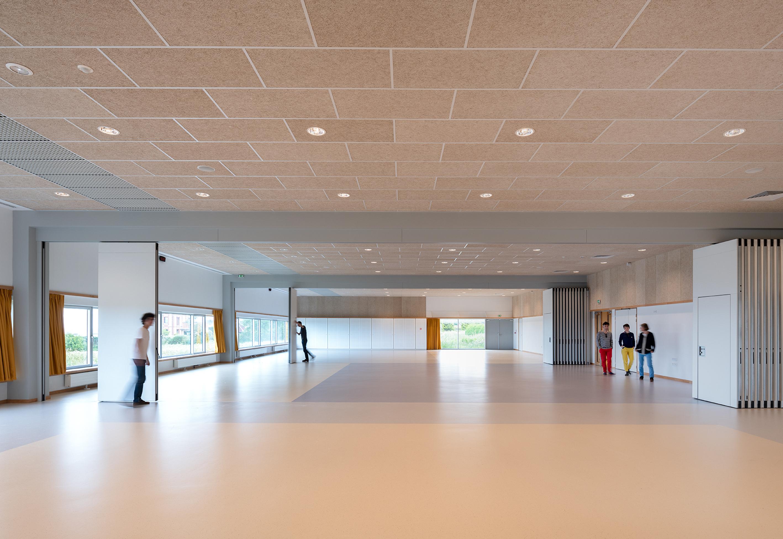 B CLSH 09 - Centre de loisirs sans hébergement – Tourlaville