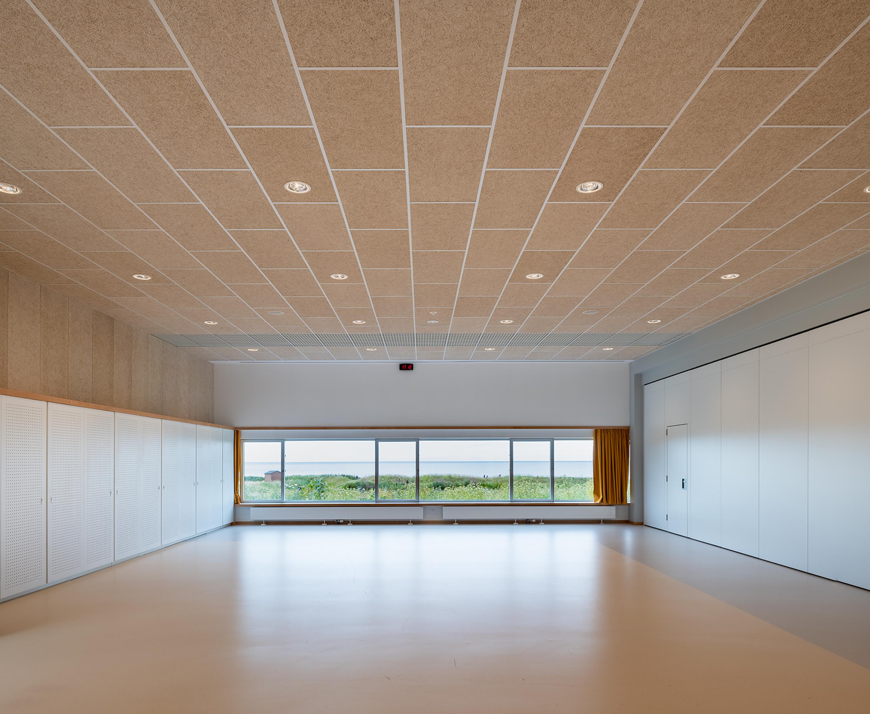 B CLSH 11 - Centre de loisirs sans hébergement – Tourlaville