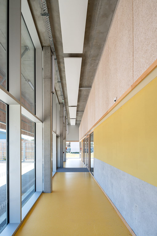 CLSH 05 - Centre de loisirs sans hébergement – Tourlaville